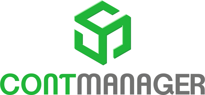 contmanager-logo