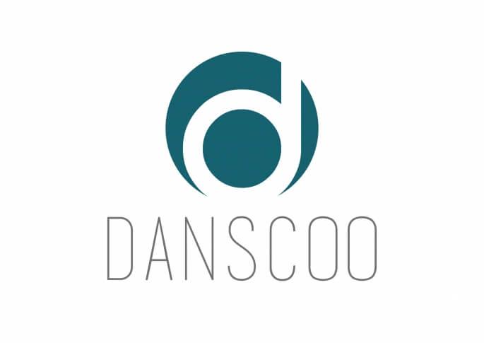 danscoo-logo