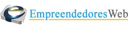 empreendedores-web-logo
