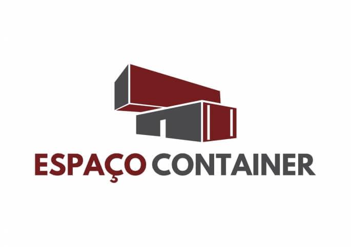espaco-container-logo