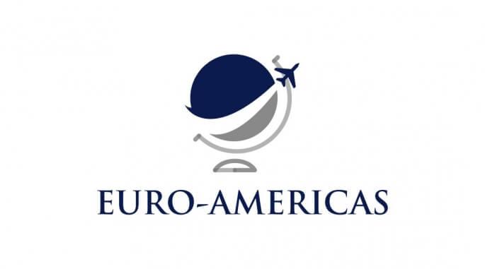 euro-americas-logo-large
