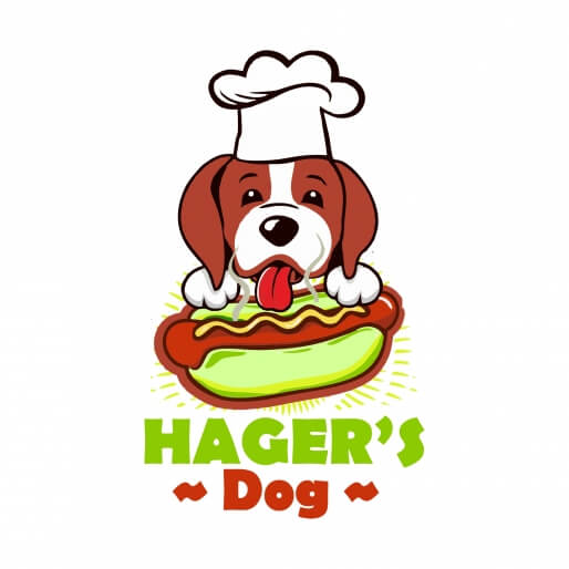 hagers-logo