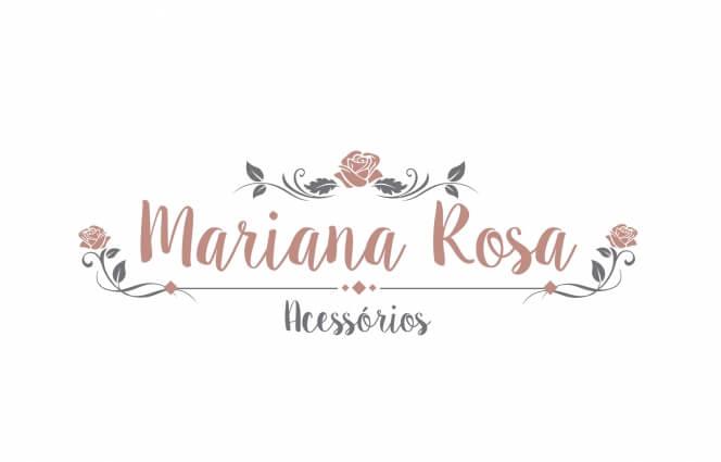 logo-mariana-rosa