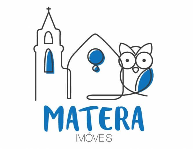 matera-logo