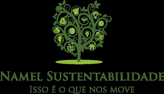 namel-logo