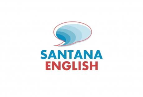 santana-logo
