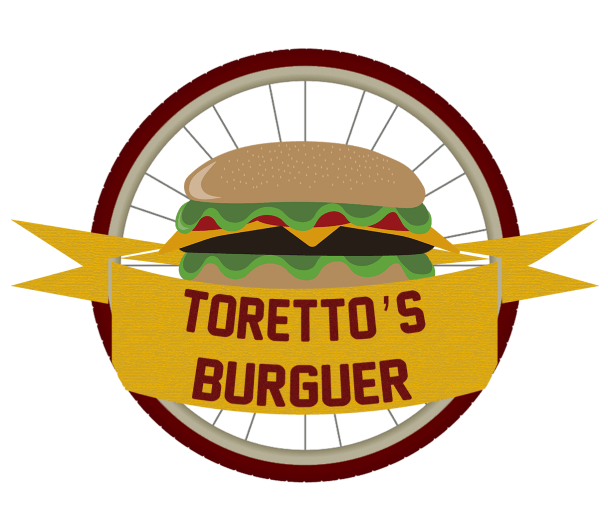 toretto-logo