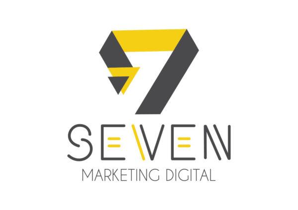 SEVEN - LOGO 7