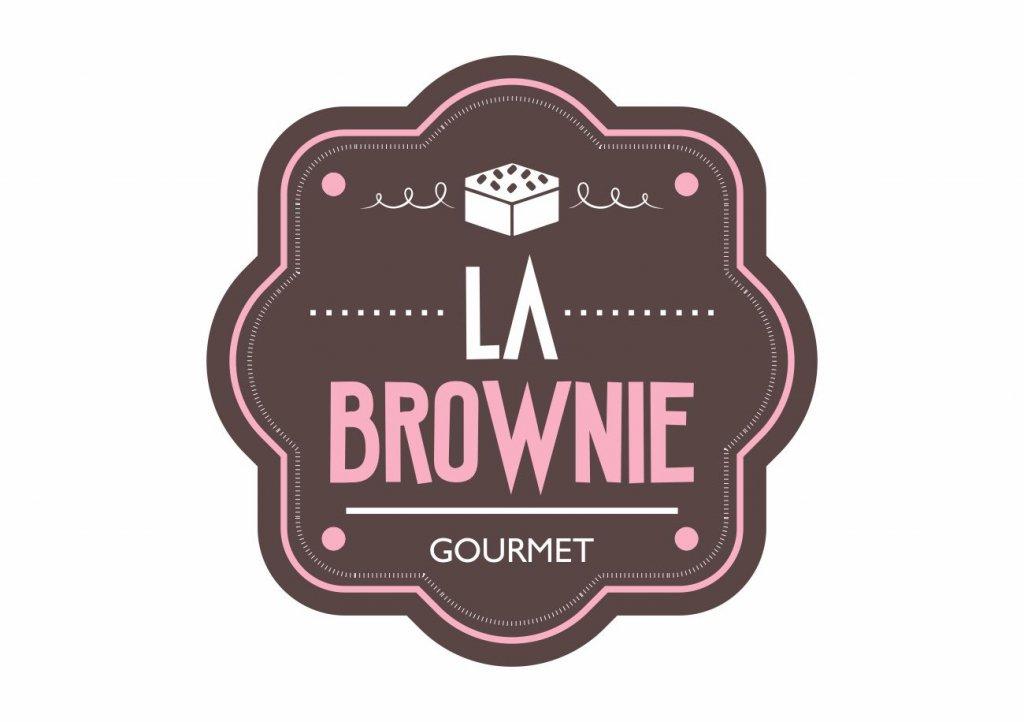La Brownie - LOGO (1)