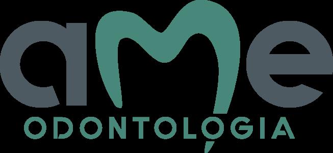ame-odontologia-logo