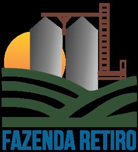 Fazenda retiro Logo