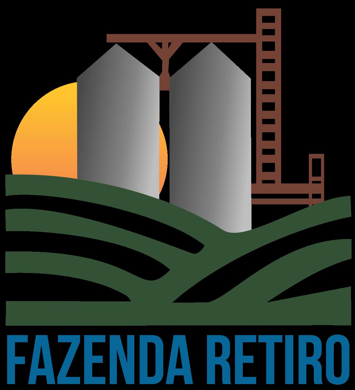 fazenda retiro_f
