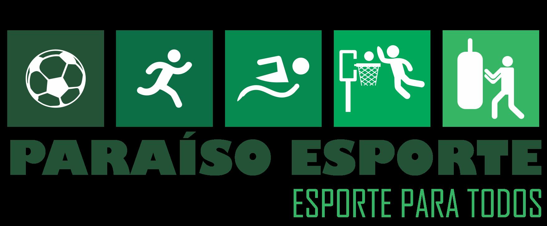 paraiso_esportes_f (1)