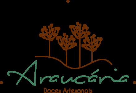 ARAUCARIA - LOGO