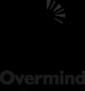 Overmind Logo