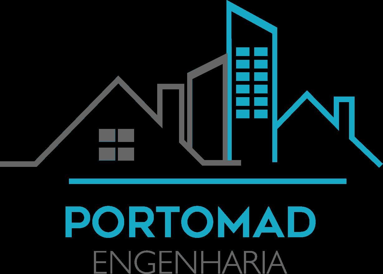 PORTOMAD - LOGO (1)