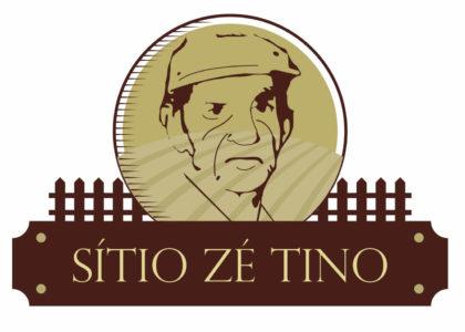 ze-tino-logo