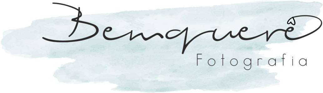 Bemquerê logo