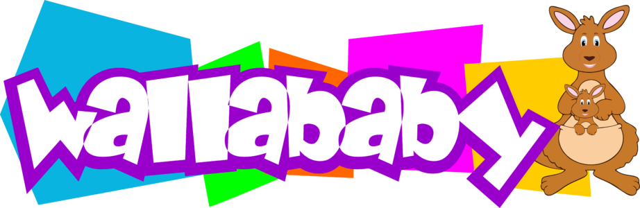 wallababy-logo