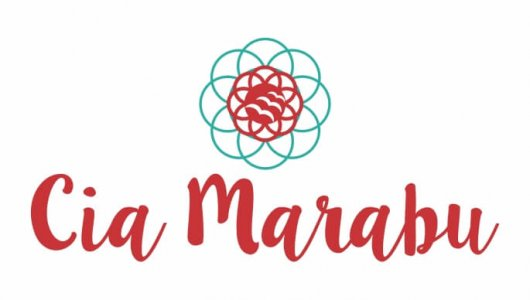 cia-marabu-logo