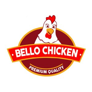 logo-bello-chicken