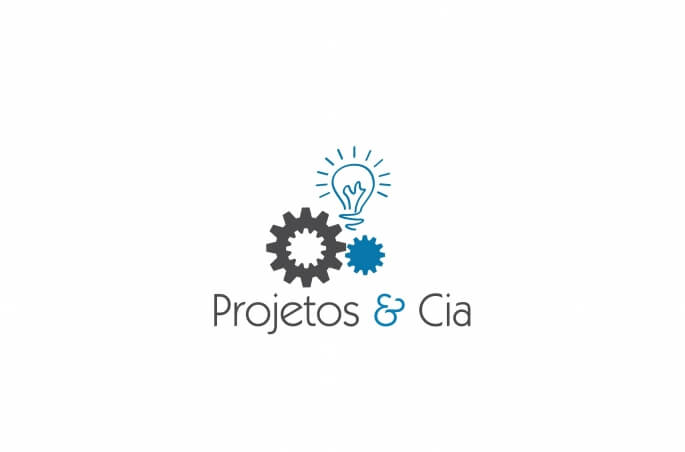 Projetos-Cia-logo