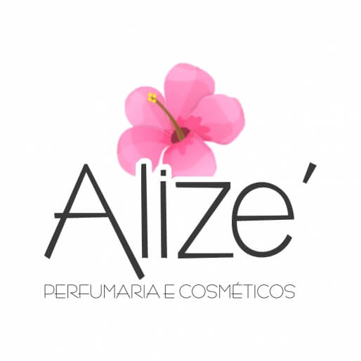 alize-logo