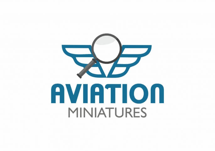 aviation-logos