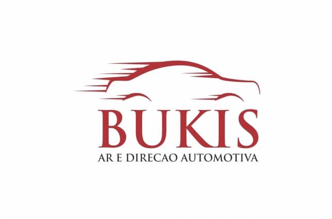 bukis-logo