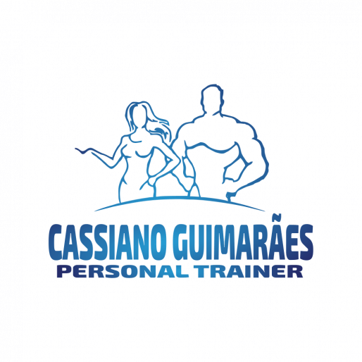 cassiano-logo