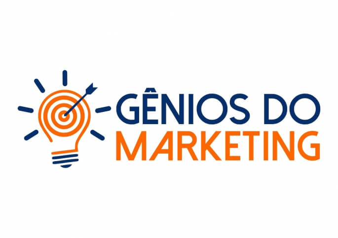 genios-do-marketing-logo