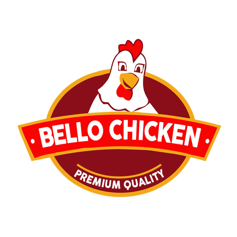 logo-bello-chicken