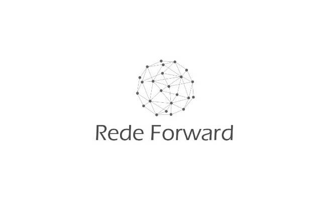 logo-rede-forward