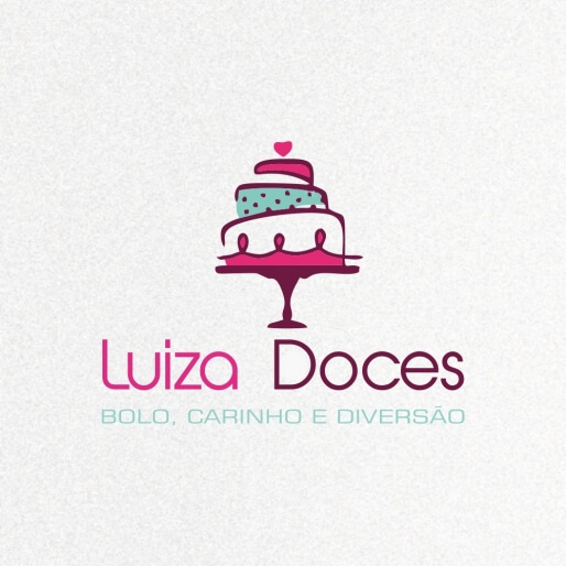 luiza-doces-logo