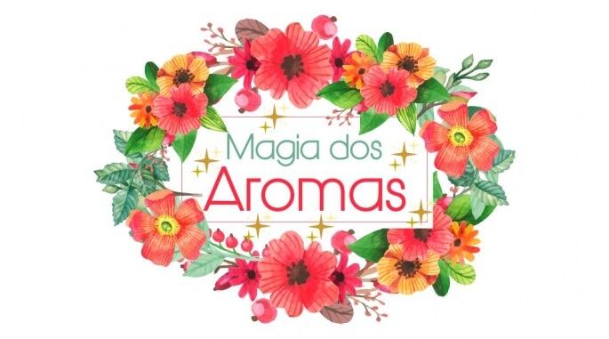 magia-dos-aromas-logo