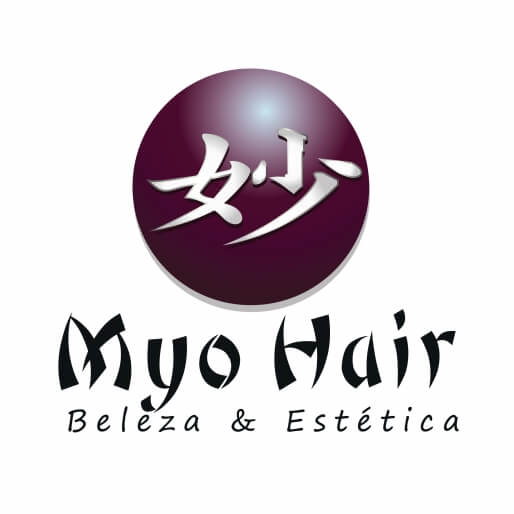myo-hair-logo