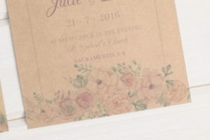 Pacote de logo, cartão e papel timbrado