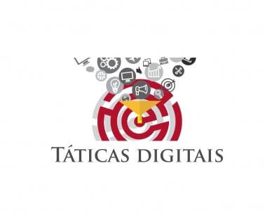 taticas-digitais-logo