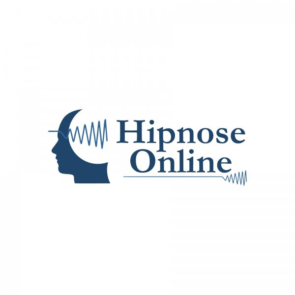 Hipnose.Online - Logo 2