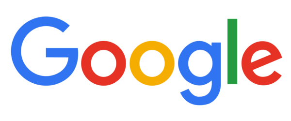 google-logo-demonstracao