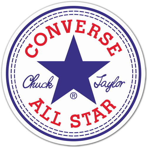 logo-all-star