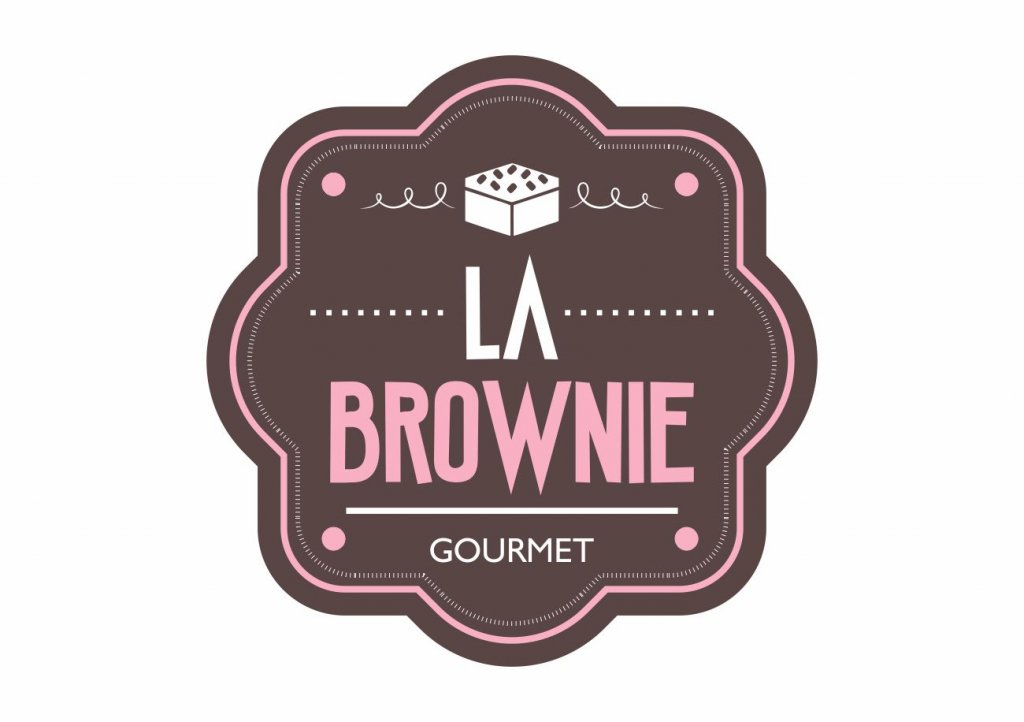 La Brownie - LOGO (1)