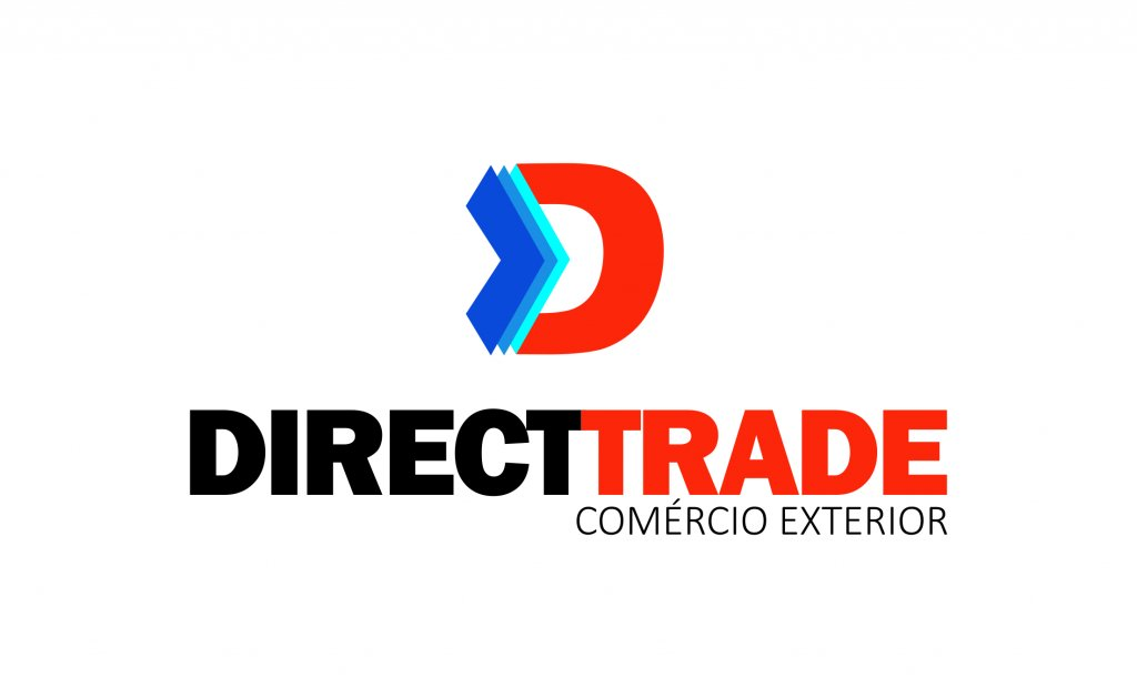 direct_TRADE