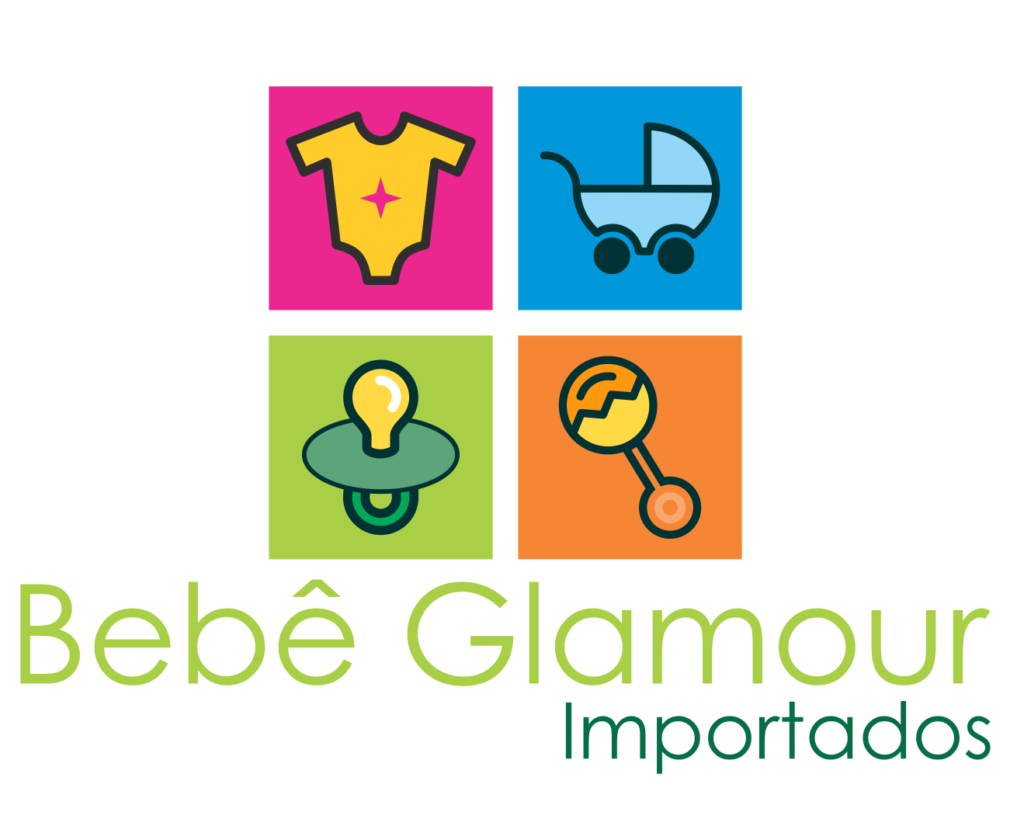 bebe_glamour_f_perfil