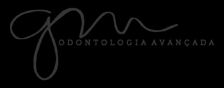 GM Odontologia logo