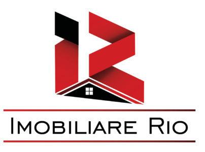 Imobiliare logo