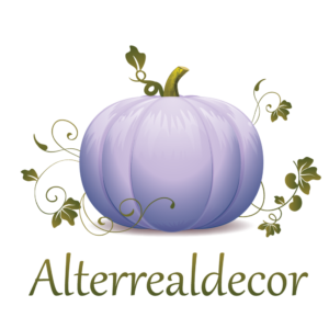 Logo Alteredecor