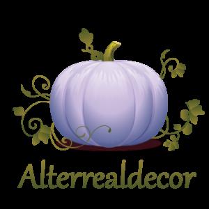 Logo Alteredecor