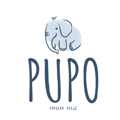 Logo Pupo